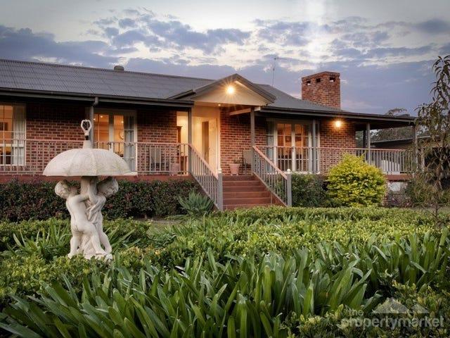 619 Jilliby Road, Jilliby, NSW 2259