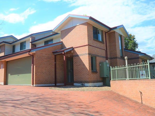 12/17-19 Metella Road, Toongabbie, NSW 2146