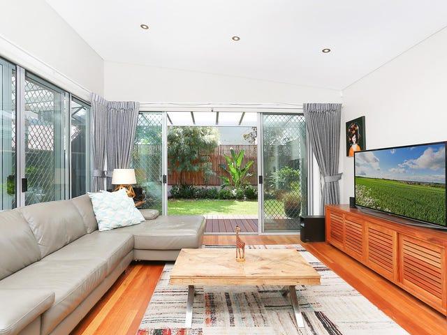 75 Edith Street, St Peters, NSW 2044