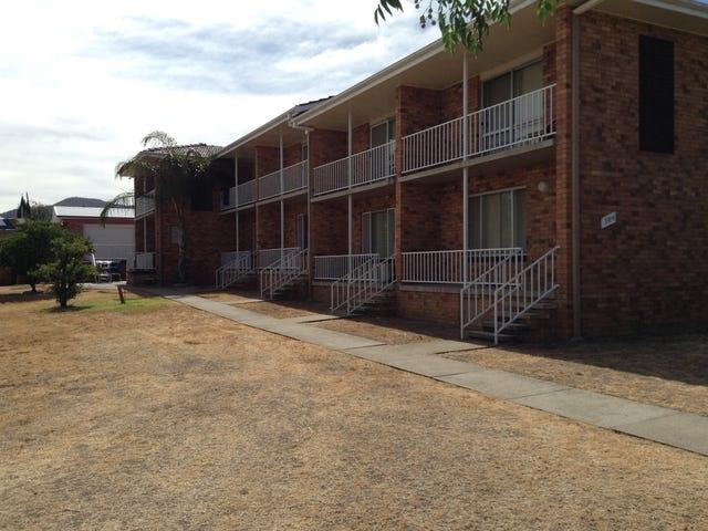 4/104 Denison St, Tamworth, NSW 2340