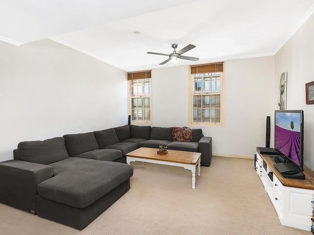 302/8 King Street, Newcastle, NSW 2300