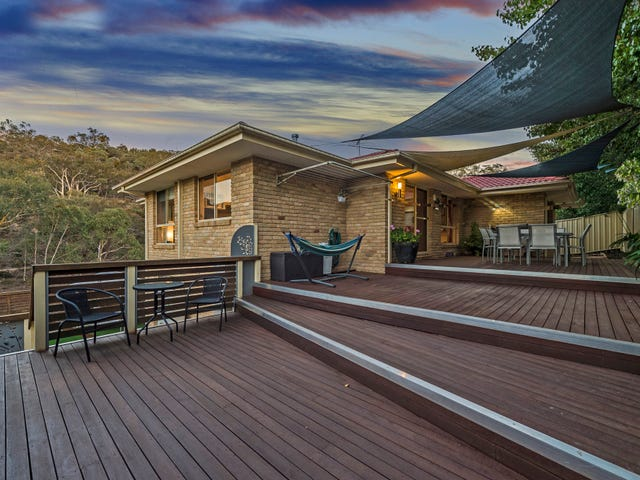 9 Bellbush Close, Jerrabomberra, NSW 2619