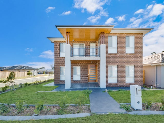 350 Riverside Drive, Airds, NSW 2560