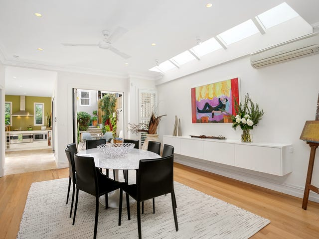 35 Windsor Street, Paddington, NSW 2021
