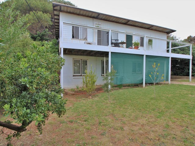 3B Wellington Avenue, Sellicks Beach, SA 5174