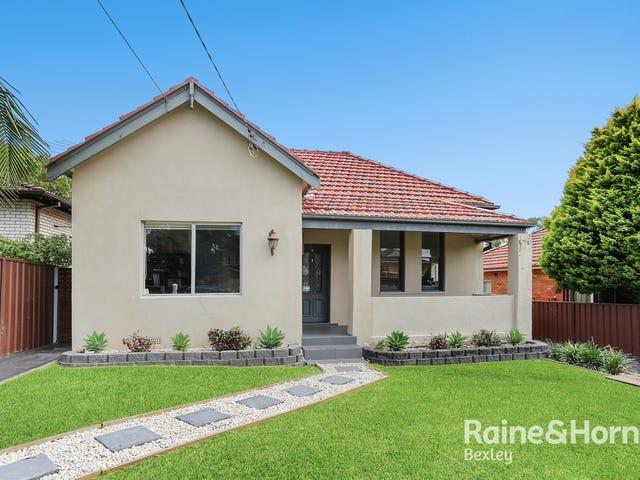 55 Bayview Street, Bexley, NSW 2207