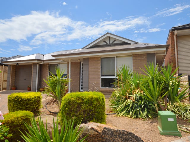 28 Sabella Place, Noarlunga Downs, SA 5168
