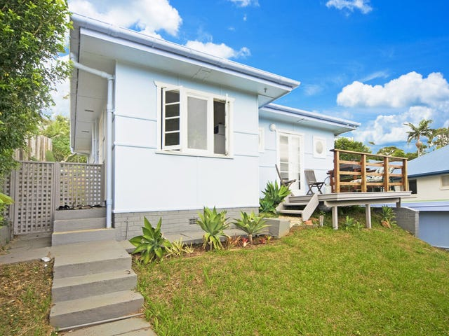 9 Adelaide Street, Tweed Heads, NSW 2485