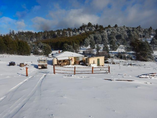 340 Whites Road, Uxbridge, Tas 7140