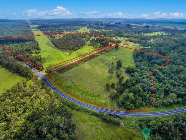 75 Avenue Road, Myrtle Creek, NSW 2469