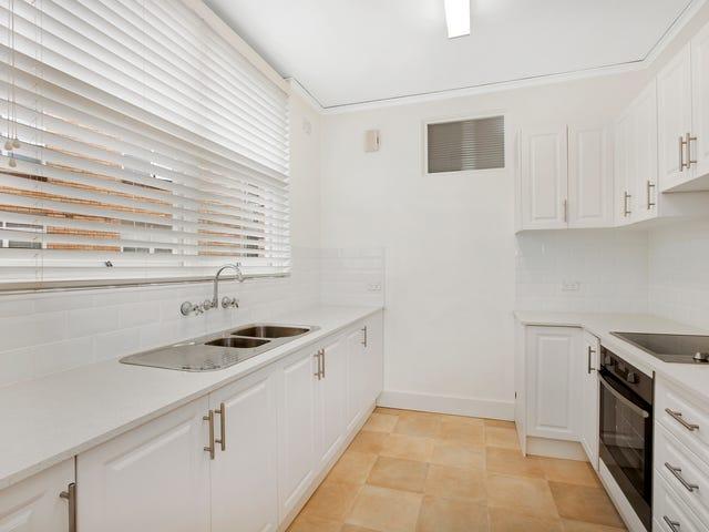 1/1 Morton Street, Wollstonecraft, NSW 2065