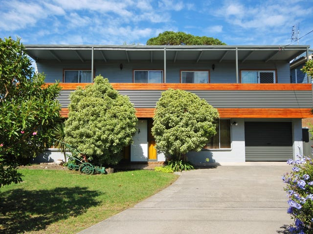 166 Walmer Avenue, Sanctuary Point, NSW 2540