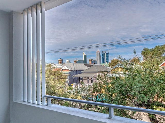 04/38 Cowle St, West Perth, WA 6005