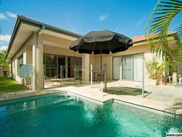 2030 Gracemere Gardens, Hope Island, Qld 4212