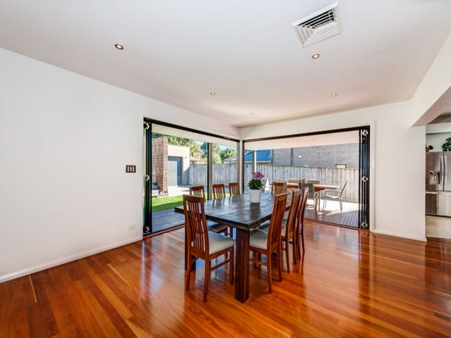 134 North Road, Eastwood, NSW 2122