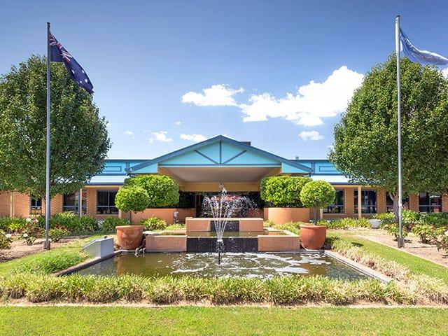 36 Mountford Crescent, East Albury, NSW 2640