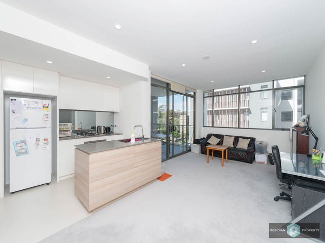 408/8 Waterview Drive, Lane Cove, NSW 2066