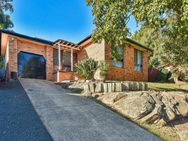 5  Ross Place, Minto, NSW 2566