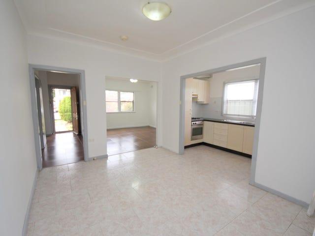 136 The Avenue, Condell Park, NSW 2200