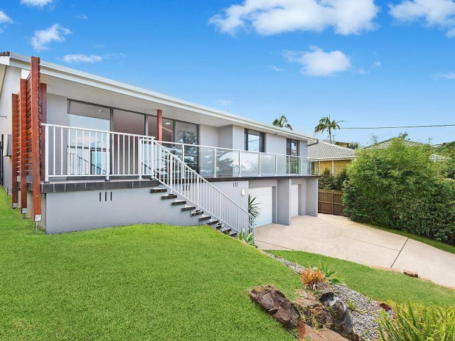 9 Davis Crescent, Port Macquarie, NSW 2444