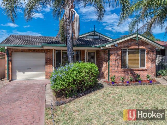 32 Gregory Street, Glendenning, NSW 2761