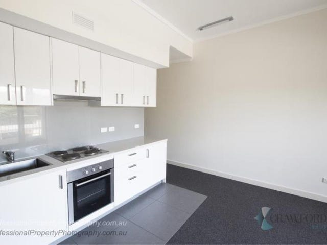 9/6 Hedditch Street, South Hedland, WA 6722
