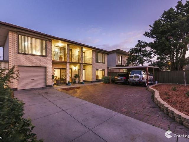 347 Henley Beach Rd, Brooklyn Park, SA 5032