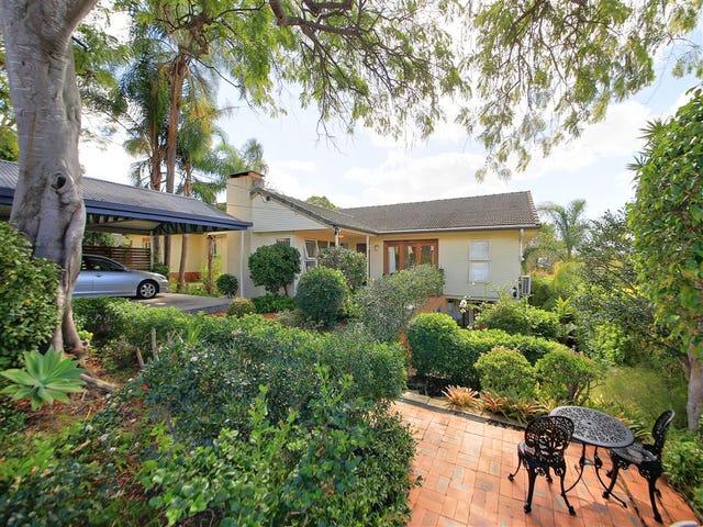 56 Beresford Terrace, Coorparoo, Qld 4151