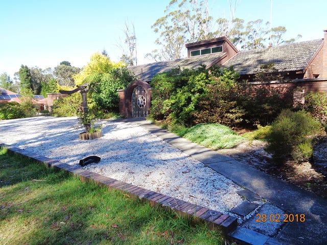 61 Loftus Street, Katoomba, NSW 2780