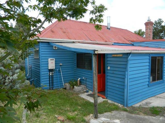 4870A Huon Highway, Geeveston, Tas 7116