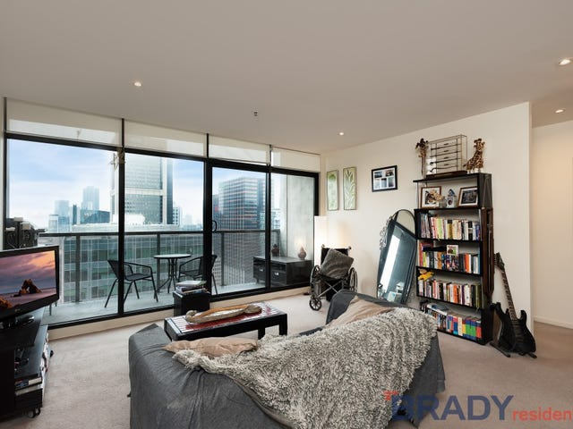2606/380 Little Lonsdale Street, Melbourne, Vic 3000