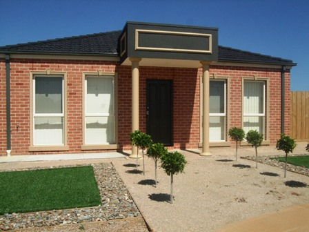 1/21 Trish Walk, Werribee, Vic 3030