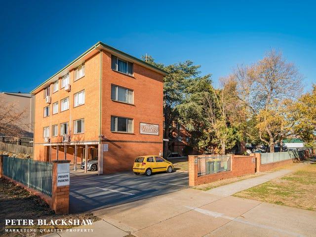 23/74-80 Collett Street, Queanbeyan, NSW 2620