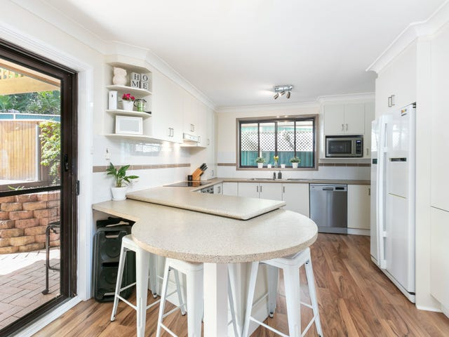 11 Hutchins Crescent, Kings Langley, NSW 2147