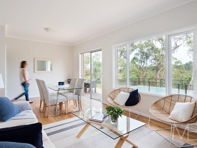 21 Edenholme Street, West Pymble, NSW 2073