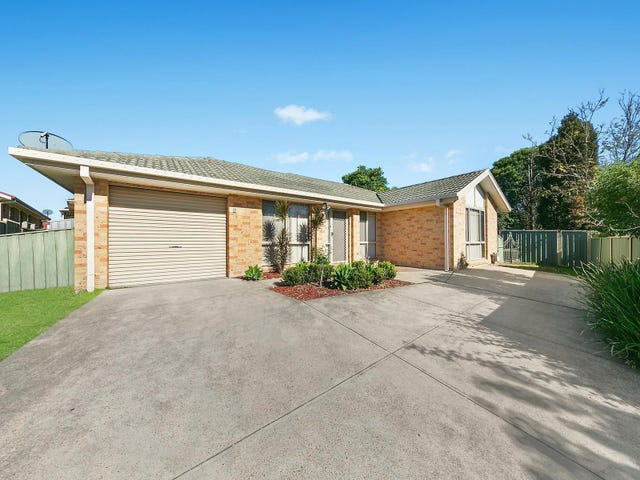 46b Argyll Crescent, Edgeworth, NSW 2285