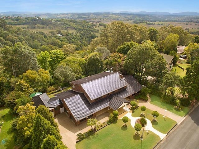 16 Gainsborough Way, Goonellabah, NSW 2480