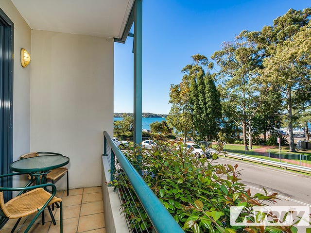 10/157 Brighton Avenue, Toronto, NSW 2283