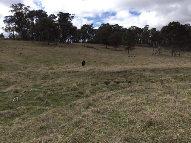 Lot 551 Blue Hills Road, Glen Innes, NSW 2370