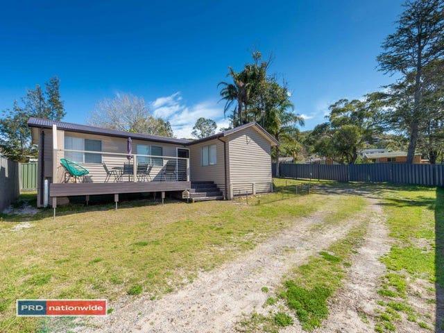 1/106 Stockton Street,, Nelson Bay, NSW 2315