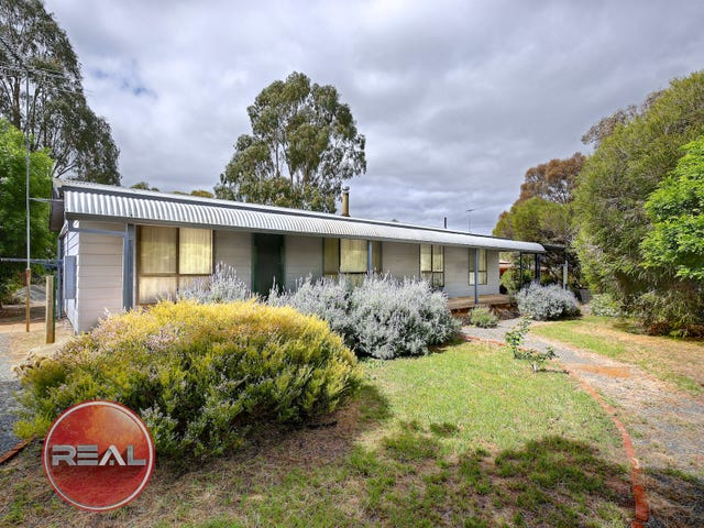 20 Angaston-Swan Reach Road, Keyneton, SA 5353