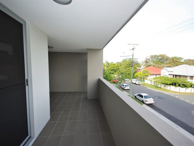 Unit 22/26 Laura Street, Lutwyche, Qld 4030