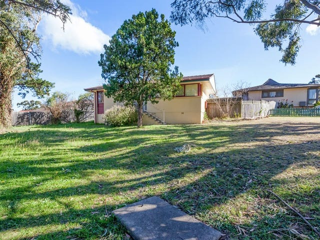 6 Creigan Road, Bradbury, NSW 2560
