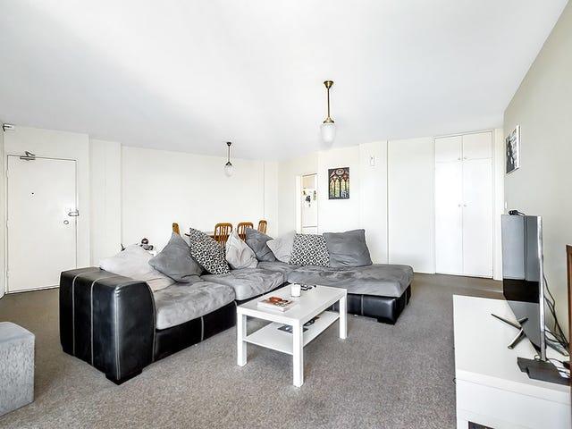 54C/14 Wolseley Street, Drummoyne, NSW 2047