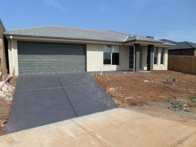 3 Gypsy Lane, Brookfield, Vic 3338