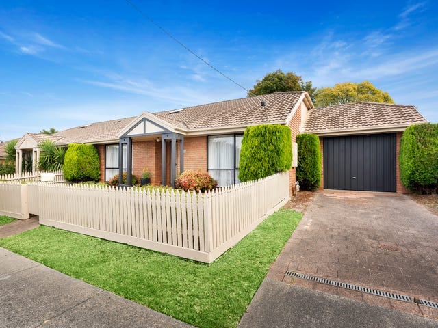 3/46 Scoresby Road, Bayswater, Vic 3153