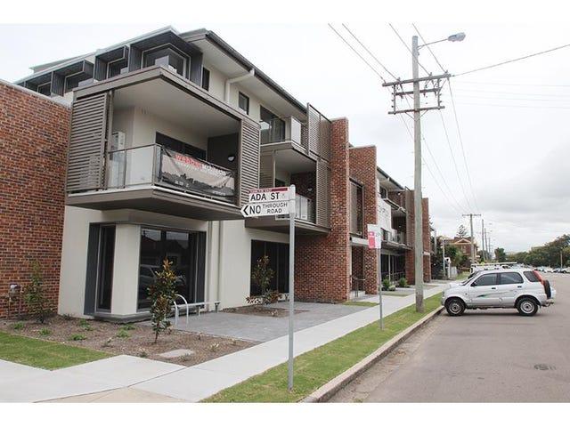 105/61-65 Denison Street, Hamilton, NSW 2303