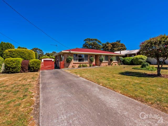 40 Hillcrest Road, Devonport, Tas 7310
