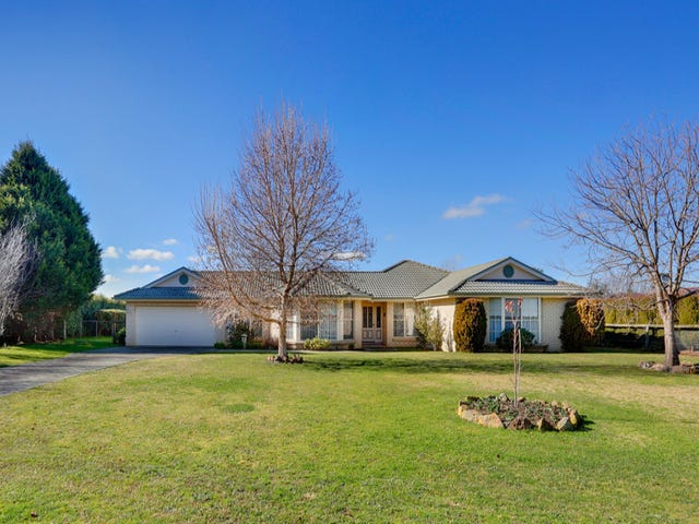 9 Victor Crescent, Moss Vale, NSW 2577