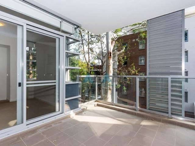 22/6-8 Drovers Way, Lindfield, NSW 2070